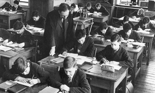 Harsh-schooling--the-50s--007